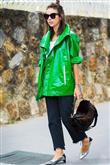 Tekrar Moda Olan Siyah Jean'lerle Ne Giymelisiniz? - 7