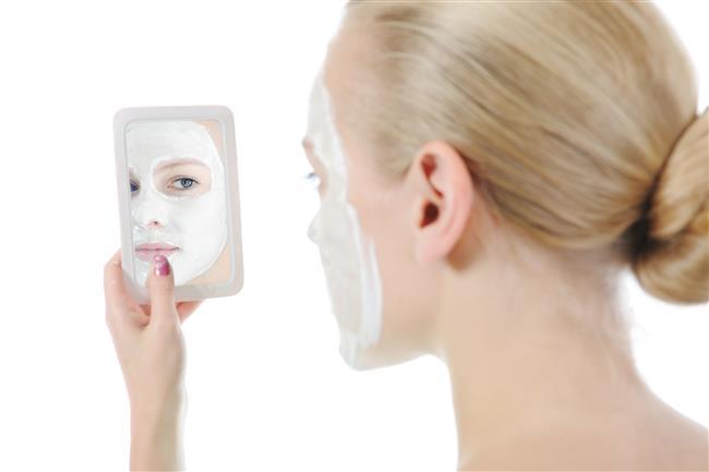 Cilt Delikleri İçin En Etkili Maskeler - 1