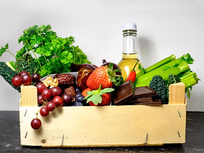 Sağlıklı beslenmek kadar pişirmekte oldukça önemli bir noktadır. Bazı besinleri pişirmeden yiyemezken bazı besinleri de çiğ tüketmemiz gerekebiliyor. Sizler için çiğ tüketilmesi gereken besinleri listeledik.  Kaynak Fotoğraflar: Pixabay