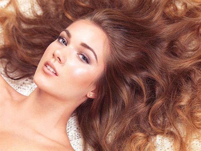 Saç telleriniz ince fakat daha dolgun bir görünüm istiyorsanız çözüm sizler için hazırladığımız önerilerde! İşte ince telli saçları daha dolgun gösterecek 8 öneri…  Kaynak Fotoğraflar: Pinterest