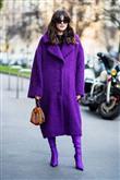 Trend Alarmı: Ultraviolet Modası - 4