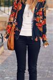 Yeni Trend: Floral Esintiler - 22