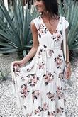 Yeni Trend: Floral Esintiler - 23