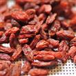 Çin Tıbbında En Çok Kullanılan 10 Şifalı Bitki - 4