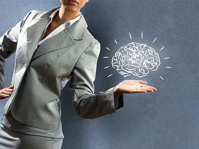 Beyni sağlıklı ve genç tutabilmenin çeşitli yolları vardır. Peki, bu konuda neler yapabiliriz? Nöroloji Uzmanı Doç. Dr. Nihal Işık, herkesin kolaylıkla uygulayabileceği ve sağlıklı bir gelecek için önemli bilgiler verdi.  Kaynak Fotoğraflar: Pixabay