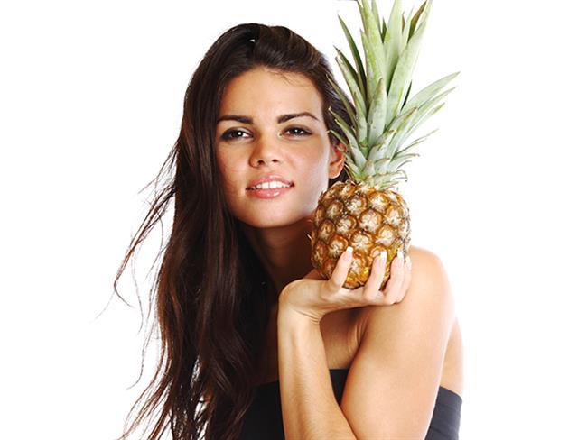 Tükettiğimiz besinler sadece sağlığımızı değil güzelliğimizi de etkilemektedir. Daha güzel bir cilt ve ışıltısını yitirmemiş saçlara ulaşmak istiyorsanız bu besinler sayesinde istediklerinizi elde etmek çok kolay. İşte sizler için hazırladığımız güzellik kaynağı 10 besin…  Kaynak Fotoğraflar: Pixabay