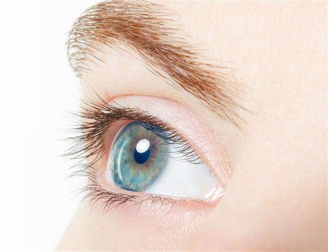 Göz Sağlığını Korumak İçin 10 İpucu - 1