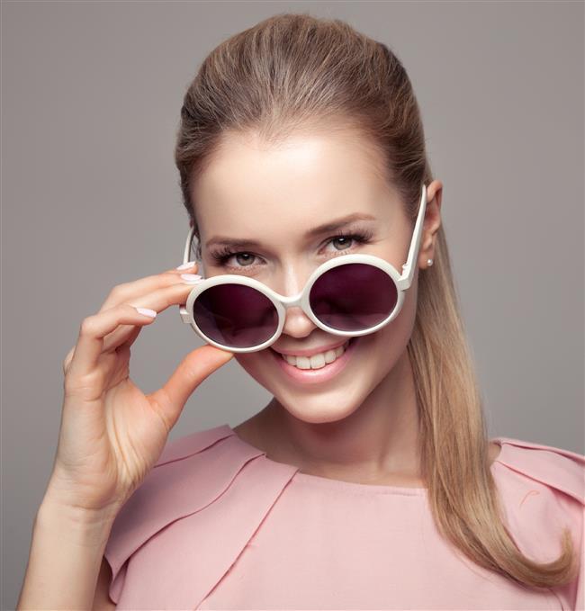 Göz Sağlığını Korumak İçin 10 İpucu - 6