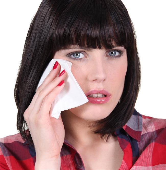 Göz Sağlığını Korumak İçin 10 İpucu - 3