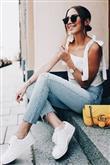 Her Kadında Olması Gereken 10 Ayakkabı Modeli - 9