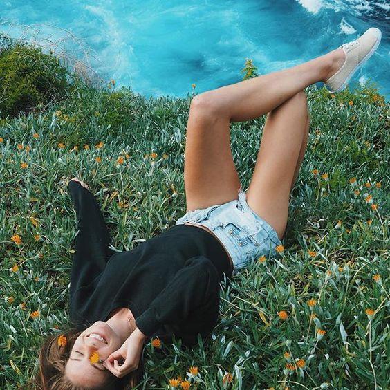 Instagram'ın En Popüler 10 Pozu - 7