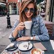Instagram'ın En Popüler 10 Pozu - 10