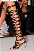 Gladyatör Ayakkabı Trendi - 9