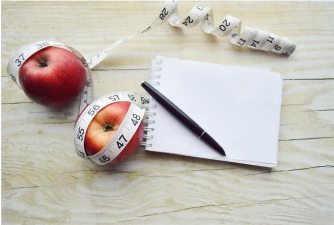 """Sağlığınıza dikkat edin   Sağlığınıza dikkat edin. Özelliklerinizi geliştirmek için çabalayın. <a href="""" http://mahmure.hurriyet.com.tr/foto/saglik/dnayi-etkileyen-7-sebze_43293"""" style=""""color:red; font:bold 11pt arial; text-decoration:none;""""  target=""""_blank"""">  DNA'yı Etkileyen 7 Sebze"""