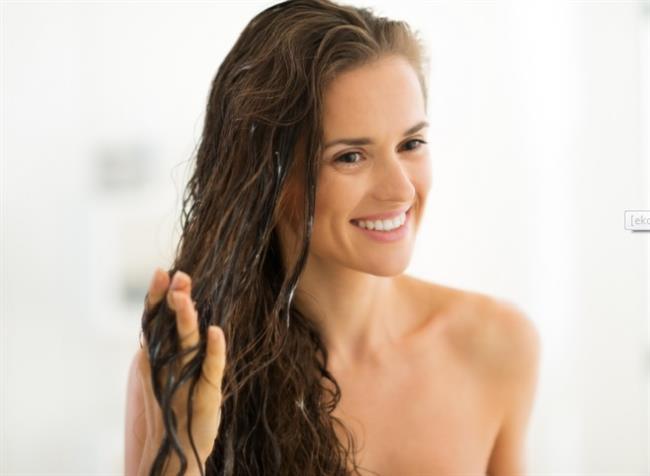 Gelin Saçınızı Yaptırmadan Bilmeniz Gereken 6 Şey - 6