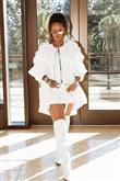 10 Adımda Rihanna Stili - 18