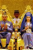 Tarihe Geçen Unutulmaz Kraliyet Gelinlikleri - 7