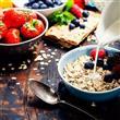Yaz İçin Sağlıklı Ara Öğün Önerileri - 5