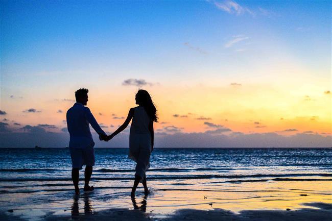 Burcunuza Göre İlişkilerde Neye Bağımlısınız? - 1