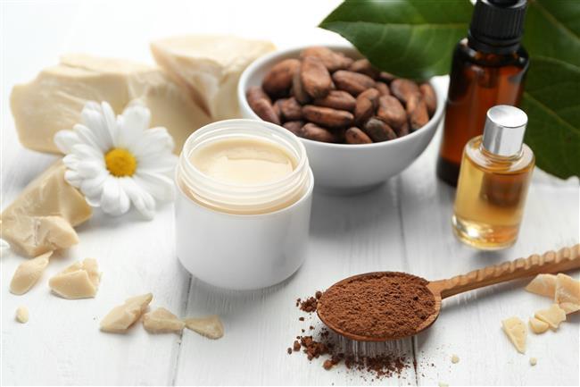 Kakao Yağının Mucizevi Faydaları - 1