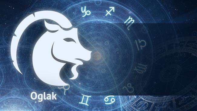 Kanlı Ay Tutulmasının Burçlara Etkileri 11 Astroloji Mahmure