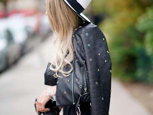 Hemen Kırmanız Gereken 7 Moda Kuralı - 4