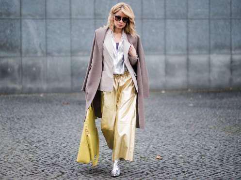 Hemen Kırmanız Gereken 7 Moda Kuralı - 3