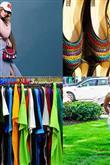 Hemen Kırmanız Gereken 7 Moda Kuralı - 1