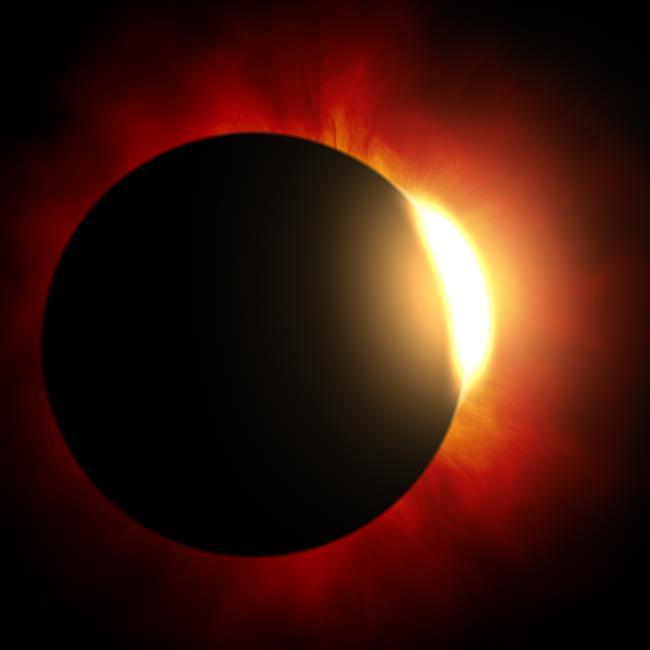 11 Ağustos günü saat 12:57' de Aslan burcunda gerçekleşecek Parçalı Güneş Tutulması, Kanada'nın en kuzeyi, Grönland, İzlanda, Rusya ve Kazakistan'ın büyük kısmı, Moğolistan ve Çin'in büyük bölümünden izlenebilecek. Bir benzeri 1999 yılında gerçekleşen bu tutulma bu ülkemizden o yıllardaki gibi ülkemizden gözlemlenmeyecek.   ASLAN BURCUNDA GERÇEKLEŞECEK YILIN SON TUTULMASI BURÇLARI NASIL ETKİLEYECEK?  Uzman Astrolog Aygül Aydın, 11 Ağustos cumartesi günü gerçekleşecek  tutulmanın etkilerini anlattı...   Kaynak fotoğraflar: Alamy, İngimage