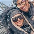 Burning Man Festivali 2018 - 28