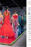 2018-2019 Modası: Pembe Karnavalı - 29
