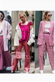 2018-2019 Modası: Pembe Karnavalı - 15