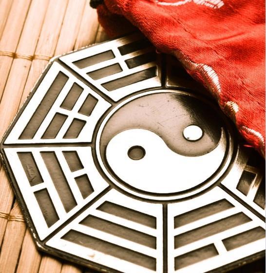 2019 Feng Shui Enerjileri - 1