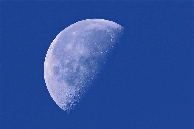 Koç Burcu Yeni Ayında Burçların Yapması Gerekeler - 1