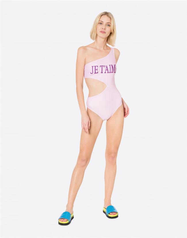 2019'un En Güzel Bikini/Mayo Modelleri - 12