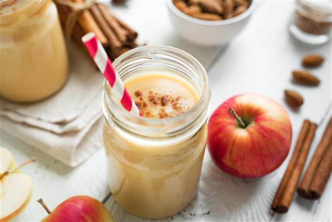 Bunaltıcı Sıcaklara Karşı Ferahlatan Gıdalar - 5