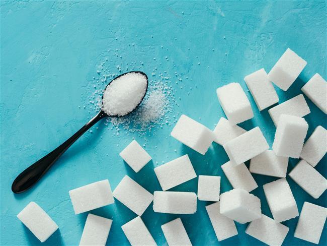 Şekere 4 Sağlıklı Alternatif - 1