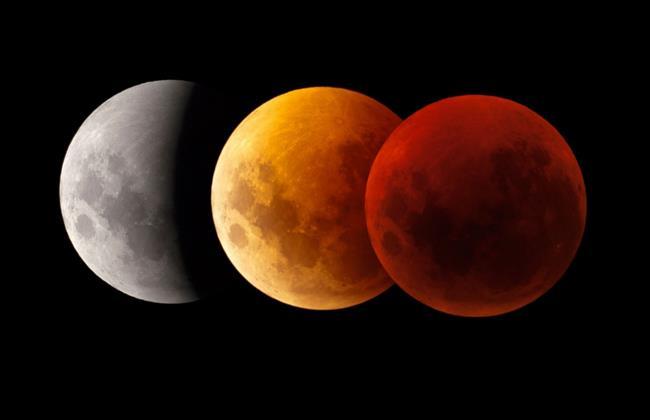 Aslan Burcundaki Yeni Ayın Burçlara Etkileri - 1
