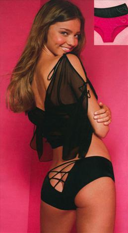 Miranda Kerr - 45