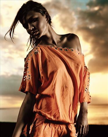 Miranda Kerr - 31