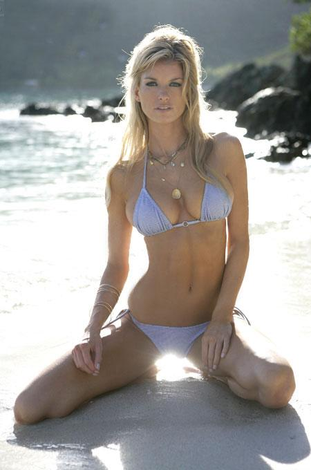 Marisa Miller - 43