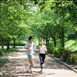 Sporla kilo vermek için altın kural - 13