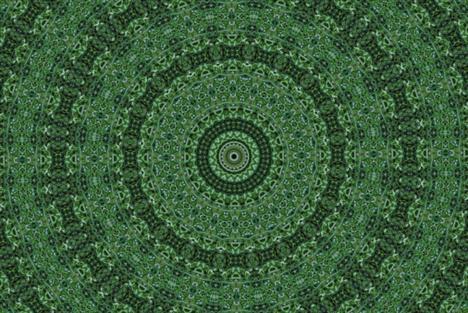 Yeşil  Yeşil seçenler ferah ve saftırlar. Nazik olmalarına rağmen tutkulu değildirler, fazla duygusaldırlar.