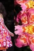 Dior'un orkidelerden esinlendiği koleksiyonu - 2