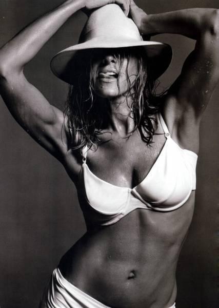 Sarah Jessica Parker - 6