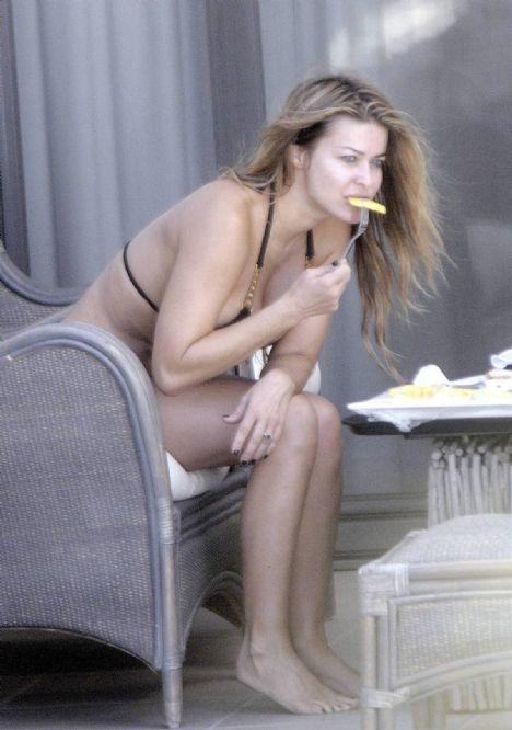 Carmen Electra - 13