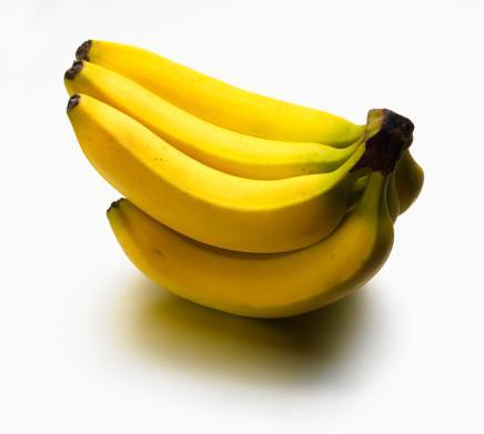 """Muz  Muz doğal olarak """"paketlenmiş"""" bir meyve, bu sayede çantanızda kolaylıkla taşıyabilirsiniz. Oldukça doyurucu bir atıştırma olan muz, özellikle spor yapanlar için krampları önleyici potasyum zengini bir besin kaynağı.    Anasayfaya dönmek için tıklayın!"""