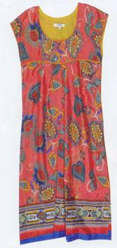 Koton elbise Y-London 89,90 YTL