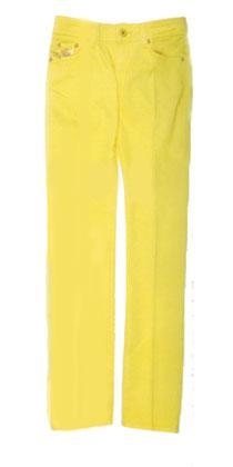 Koton pantalon, Twist, İpekyol 79 YTL