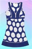 Hesaplı kıyafet seçenekleri - 11